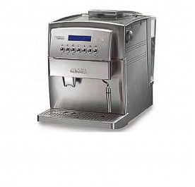 Gaggia Titanium (SUP027YDR) Coffee Machine