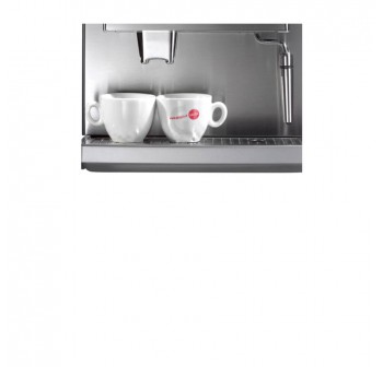 Gaggia Titanium (SUP027YDR) Coffee Machine - (Display Clearance)