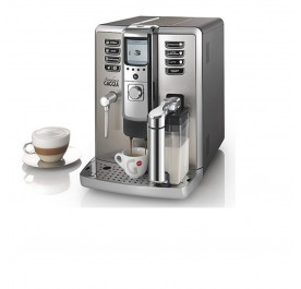 Gaggia Academia (SUP038G) Coffee Machine - (Display Clearance)