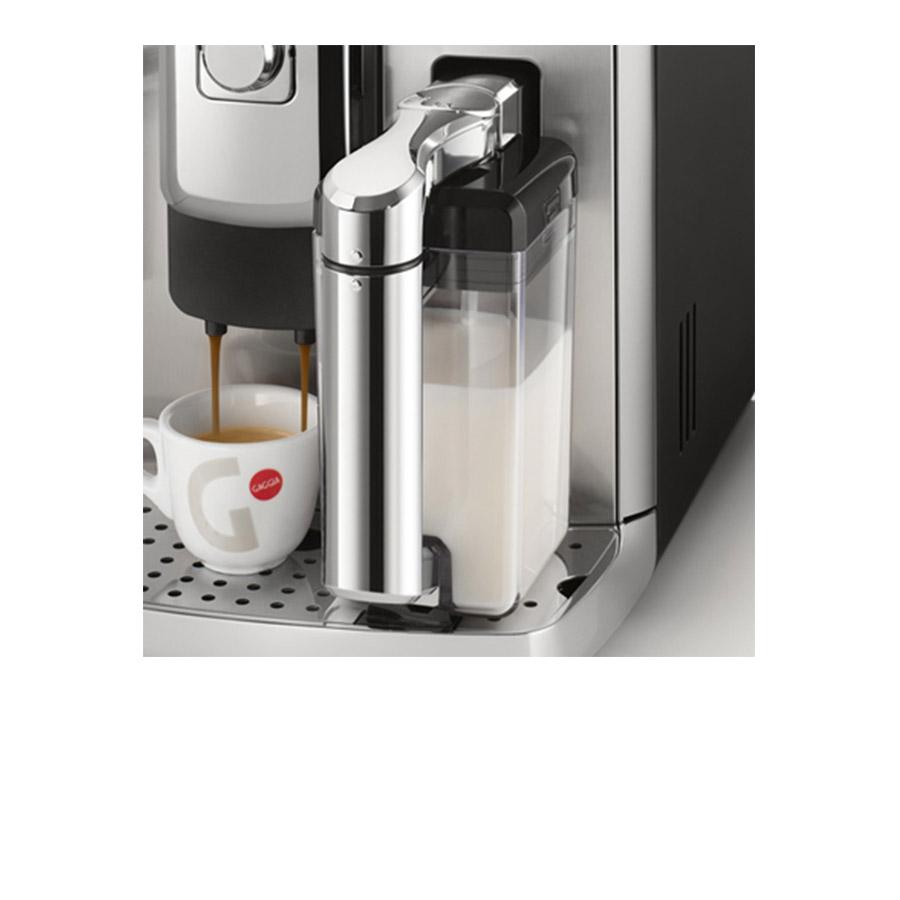 Shop Best Price Coffee Machine Gaggia Sup038g Academia