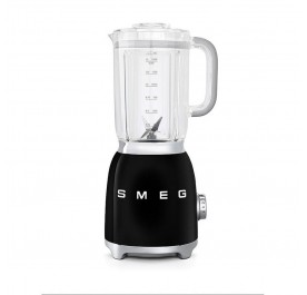 Smeg BLF01BL Blender - Black