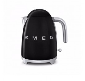 Smeg KLF01BL Kettle - Black