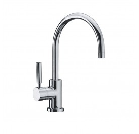 Franke RT-505 Kitchen Tap