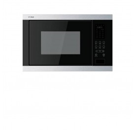 Fotile HW25800K-03G 25L Built-In Microwave