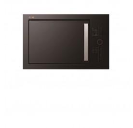 Fotile HW25800K-C2G Microwave