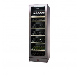 Vintec V190SG2ES3 Wine Chiller (155 Bottles Wine Storage Cabinet)
