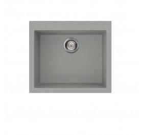 Haustern HT-FONZELL-612G Granite Sink