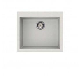 Haustern HT-FONZELL-612W Granite Sink