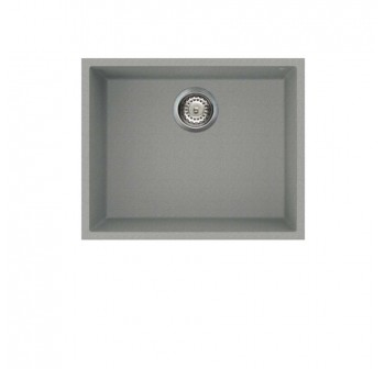 Haustern HT-FONZELL-612G-UM Granite Sink
