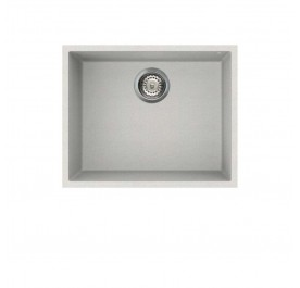 Haustern HT-FONZELL-612W-UM Granite Sink