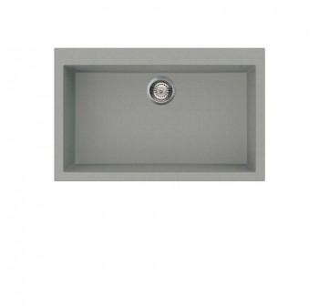 Haustern HT-FONZELL-613G Granite Sink