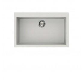 Haustern HT-FONZELL-613W Granite Sink