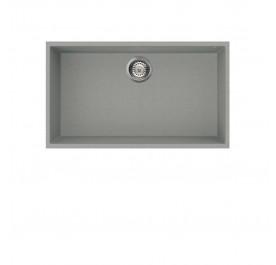 Haustern HT-FONZELL-613G-UM Granite Sink
