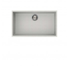 Haustern HT-FONZELL-613W-UM Granite Sink