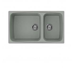 Haustern HT-FONZELL-623G Granite Sink