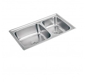 HCE KS-9051 Stainless Steel Sink