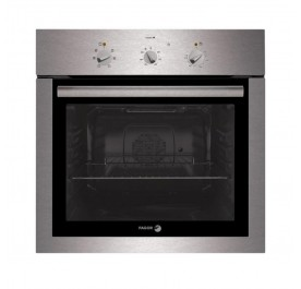 Fagor 6H-114AX 57L Built-In Oven