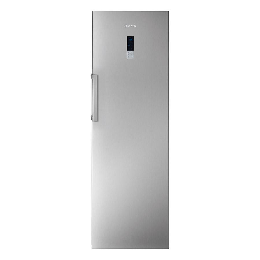 Brandt Bfu584ynx Refrigerator